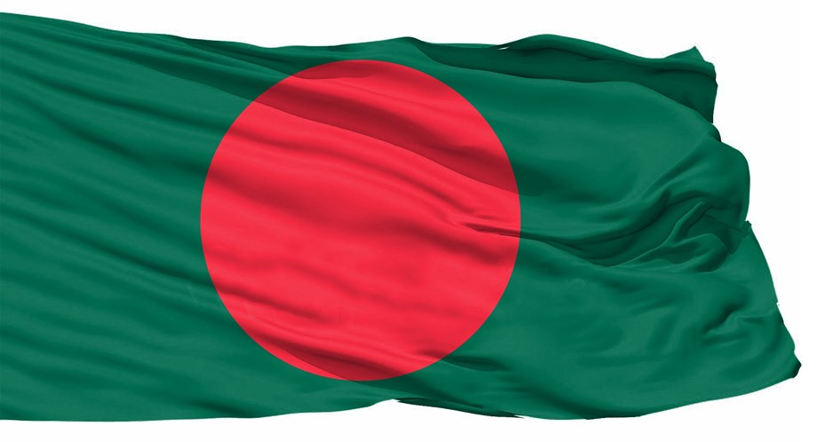 Bangladesh emerges as middle-income country from less developed, says asst high commissioner