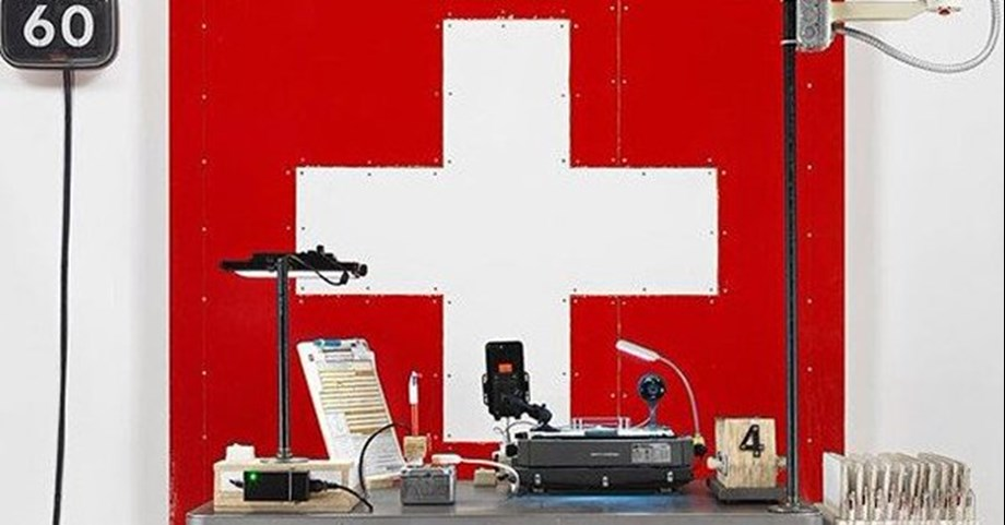 Political uncertainty in Italy sees wealth deposit in Swiss vaults: Expert