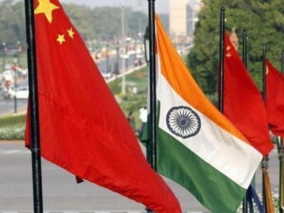 Xi visit: India extends five-year e-visa facility for Chinese tourists