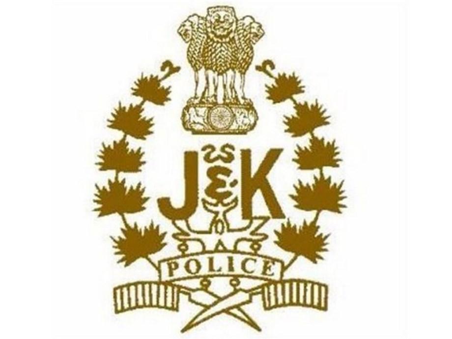 J-K Police repatriates Pakistani national as goodwill gesture