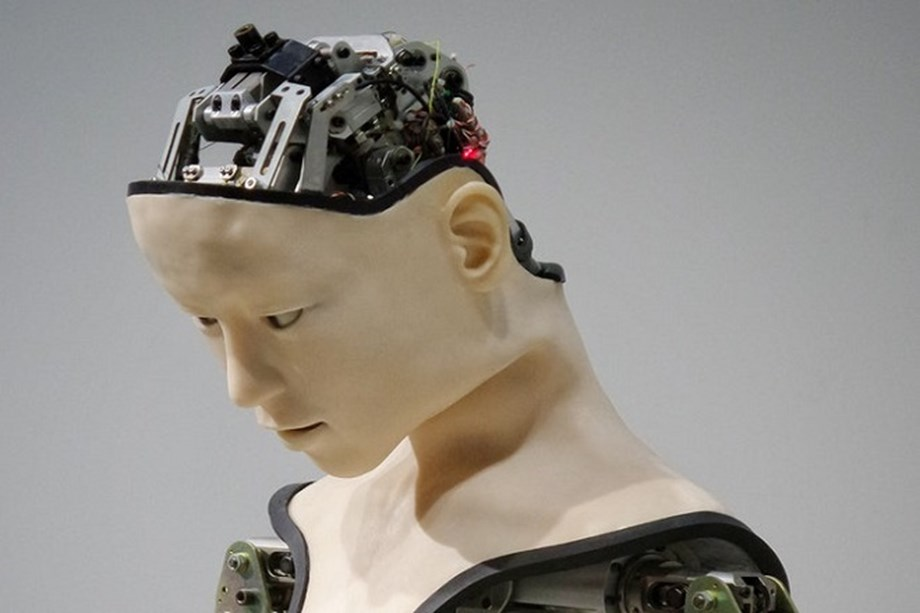 Kerala has all potential to make giant leap in Artificial Intelligence: Experts