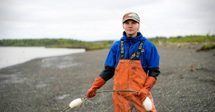 Fishermen concerned about Alaskan vote for stricter regulations in salmon-rich region