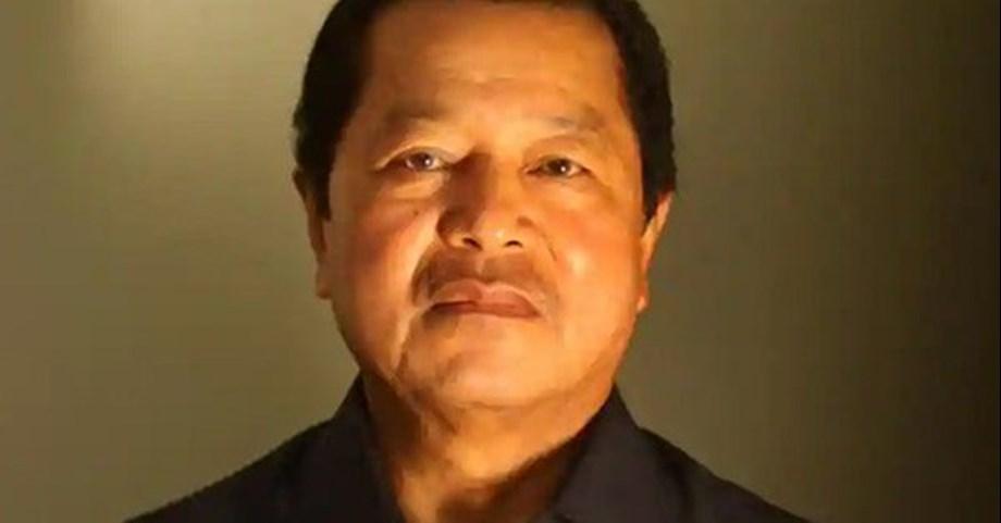 No anti-incumbency, people very happy under Cong rule: Mizoram CM