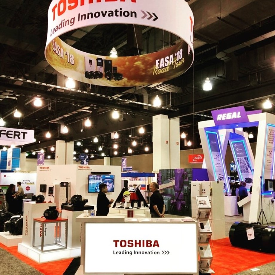 Toshiba will cut 7,000 jobs over next five years