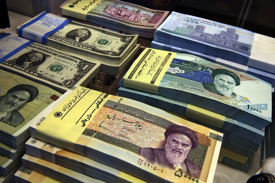 Iranian companies start to face impact of US sanctions; suffer massive losses