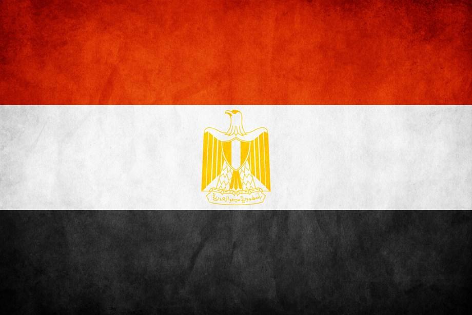 Egyptian court sentences capital punishment to 9 people over prosecutor killing