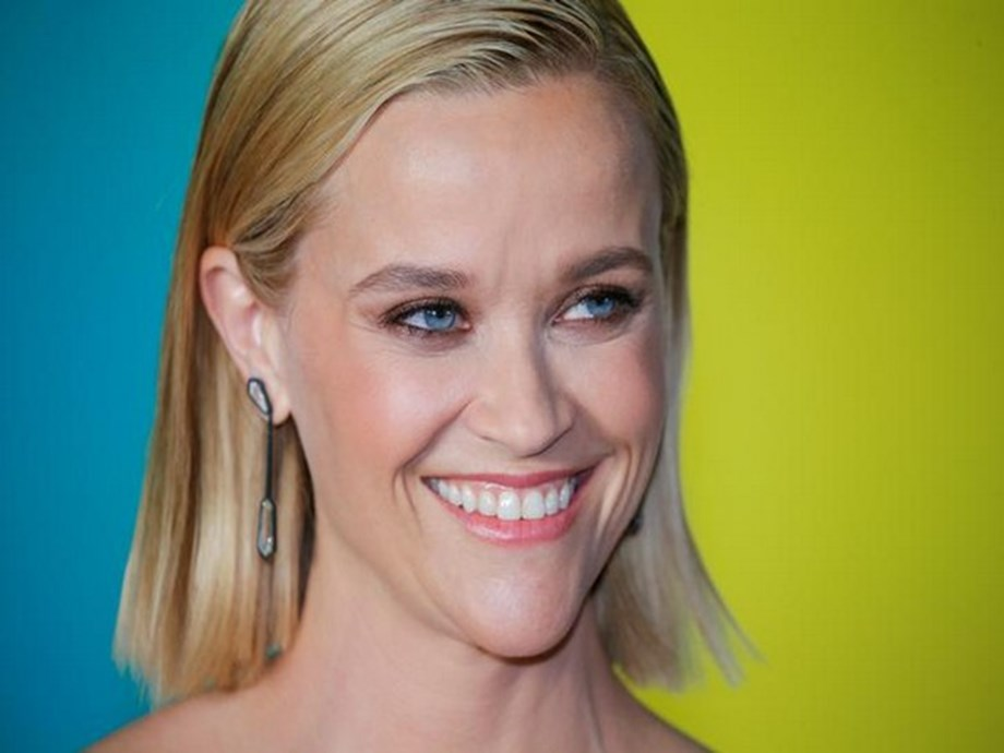 Got all of my wardrobe from 'Legally Blonde 2' home, reveals Reese Witherspoon