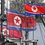 """US """"terrorism"""" report restricts chances for dialogue, says North Korea"""