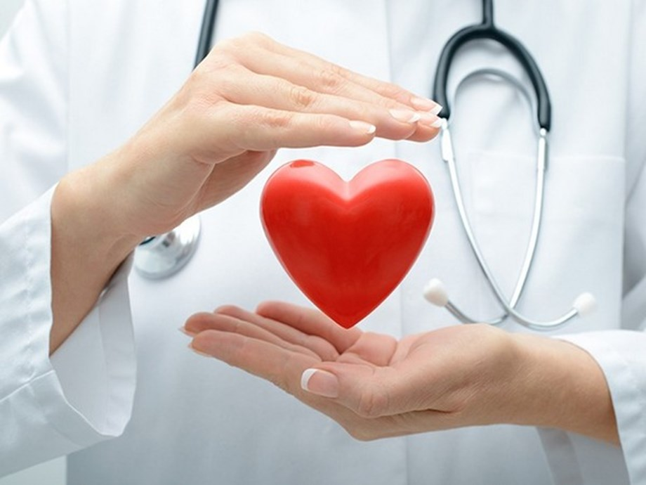Lonely cardiac patients are at higher risk of death: Study
