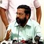 Govt will implement SC verdict on Sabarimala: Kerala minister