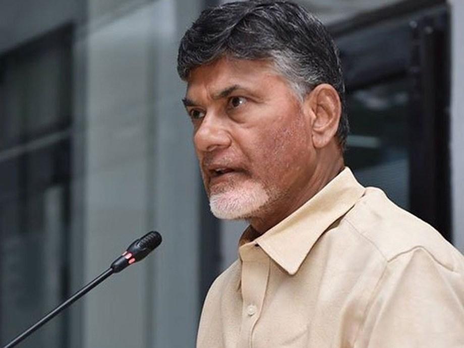 Andhra Pradesh: After facing flak, CM Reddy orders to reinstates award on name of Abdul Kalam