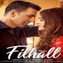 Akshay Kumar to showcase 'heart-wrenching' love tale in his debut music video