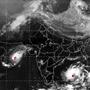 Cyclone 'Maha': Indian Navy to undertake HADR operations