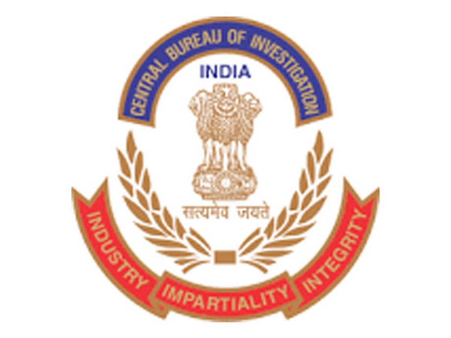 Bank fraud cases: CBI conducts searches at 187 places amounting to Rs 7200 cr