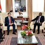 SA, Vietnam strengthen bilateral political and economic relations