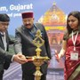 Yogendra Tripathi leading official delegation at World Travel Market 2019