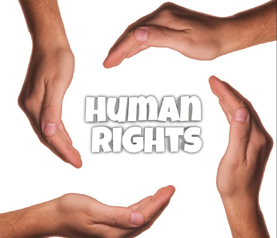 Govt. of Angola to implement Human Rights National Prize soon