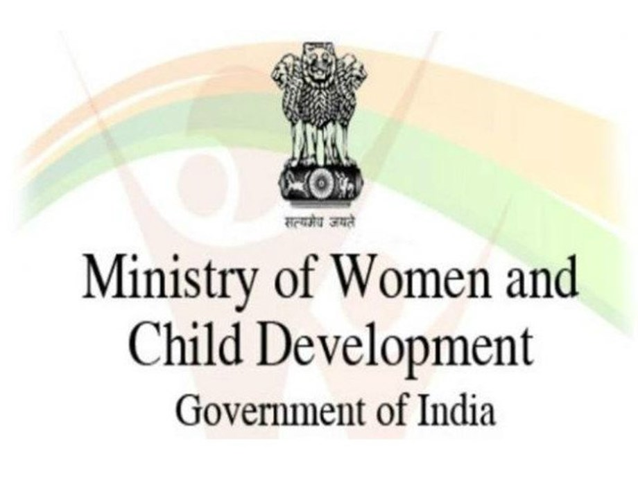 WCD to formulate guidelines for children's hostels