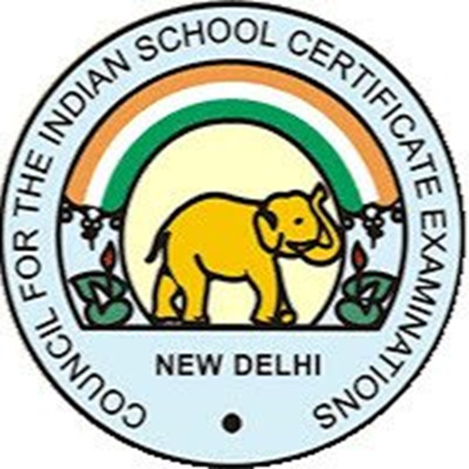 Compartment exam in only one subject for ICSE, ISC students from 2019