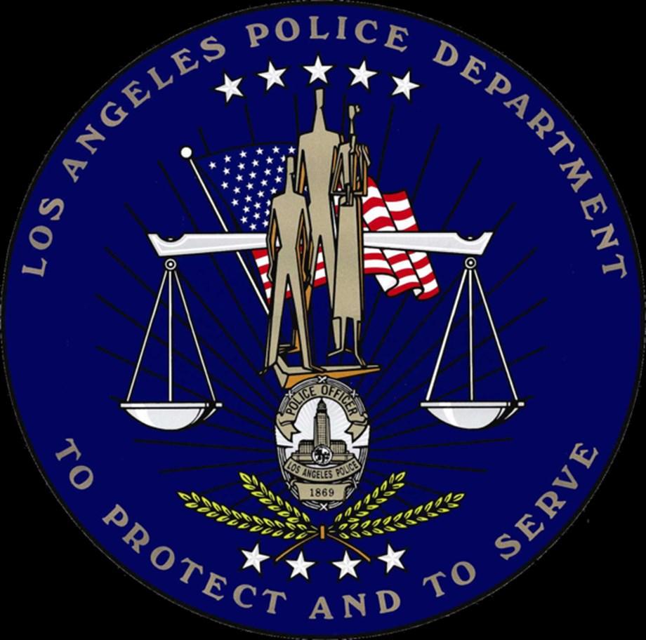 US cop under investigation for allegedly fondling corpse
