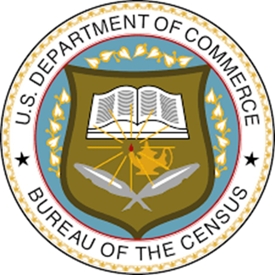 SPECIAL REPORT-2020 U.S. census plagued by hacking threats, cost overruns