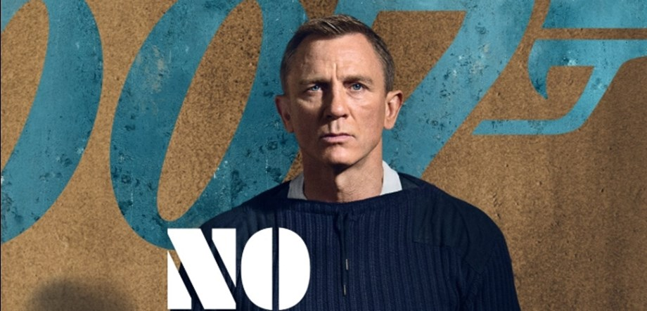 James Bond producer rules out female 007 -Variety