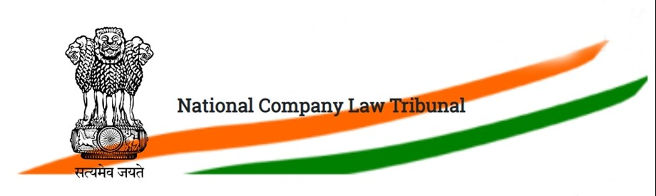 Mumbai bench of NCLT orders liquidation of Reid & Taylor