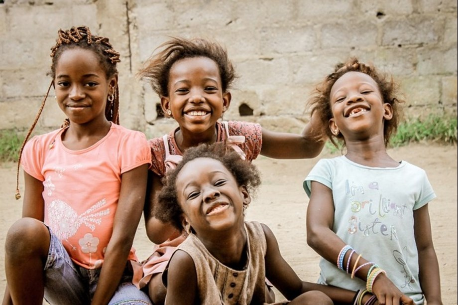 Tanzania: Zanzibar's roles in developing children's education, health praised by UNICEF