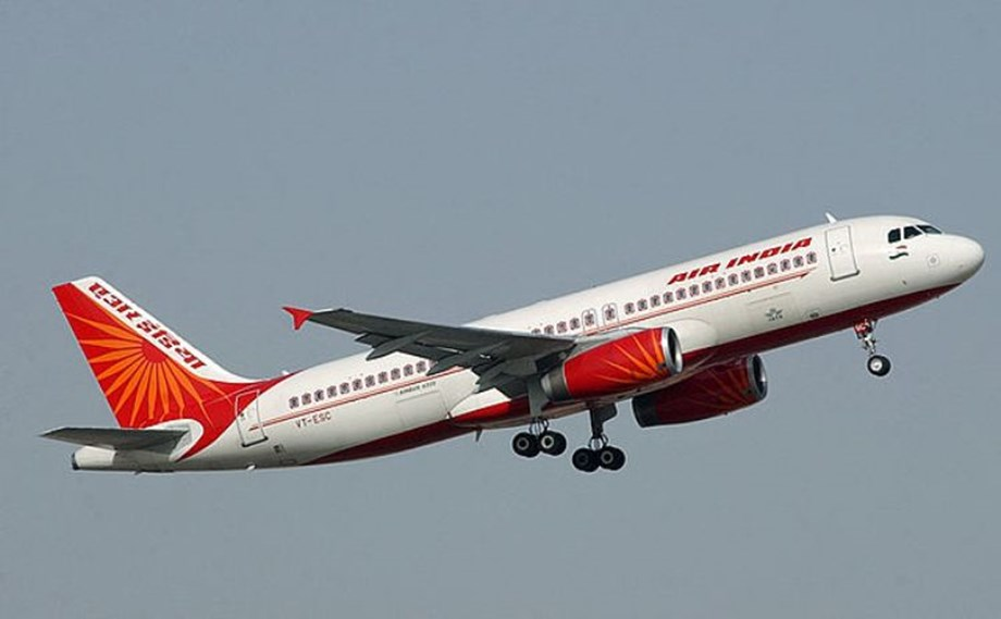 Total debt of Air India is Rs 58,351 crore: Civil Aviation Minister