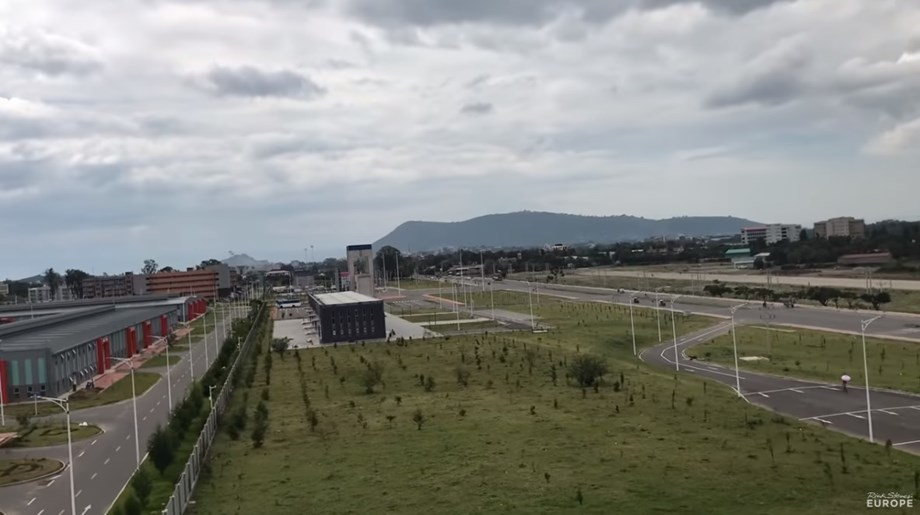 Ethiopia: 4 agro-processing industrial parks to be inaugurated in June 2019