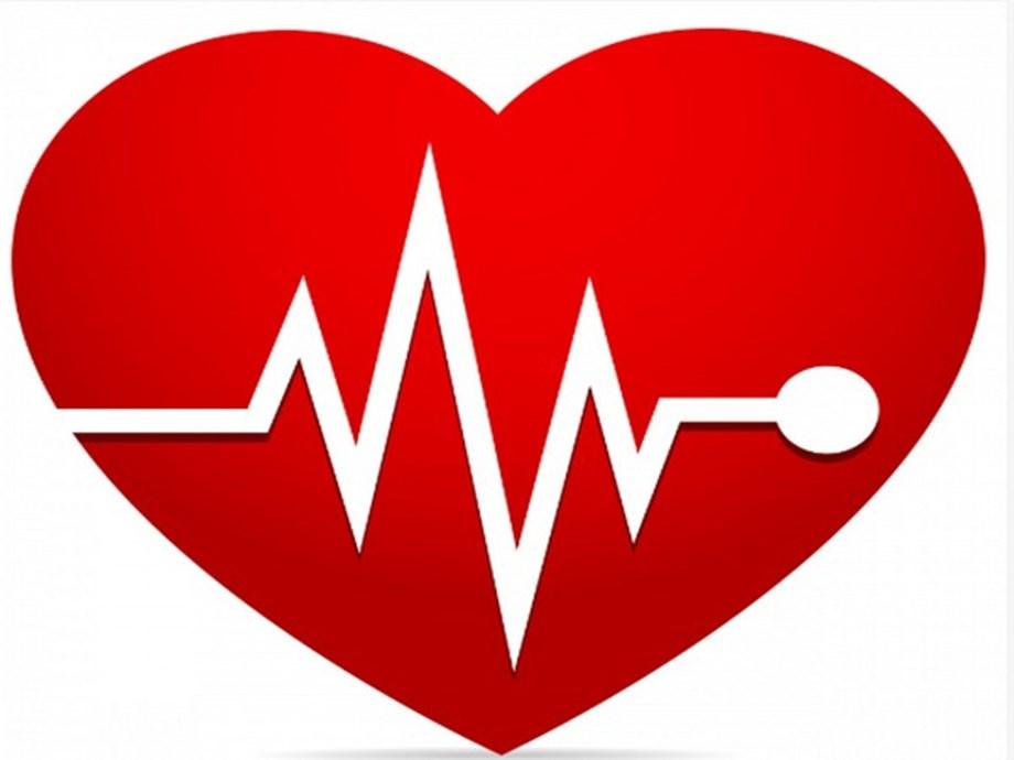 Study suggests women undergo less aggressive open heart surgery - Devdiscourse