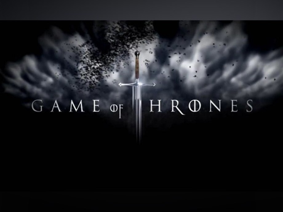 Game of Thrones achieves record viewership of 17.4M