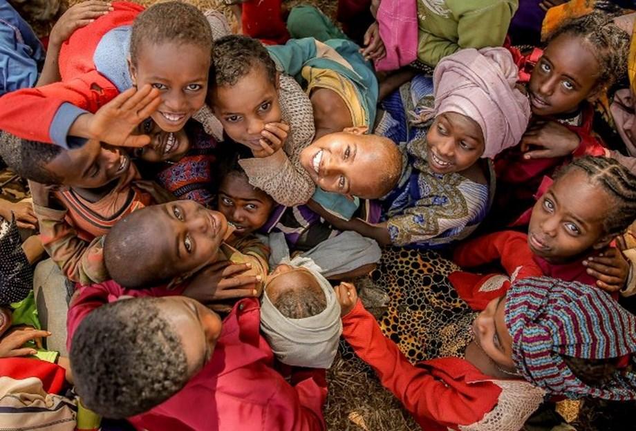 Eastern Africa – Ethiopia has largest number of illiterates, Kenya ranks second