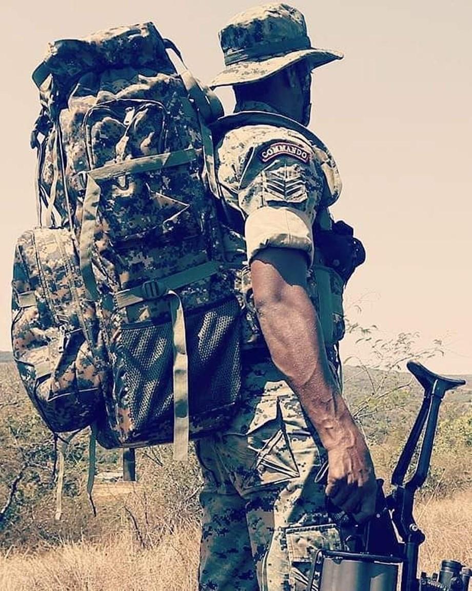 One jawan injured as militants fire grenade at CRPF camp in Pulwama