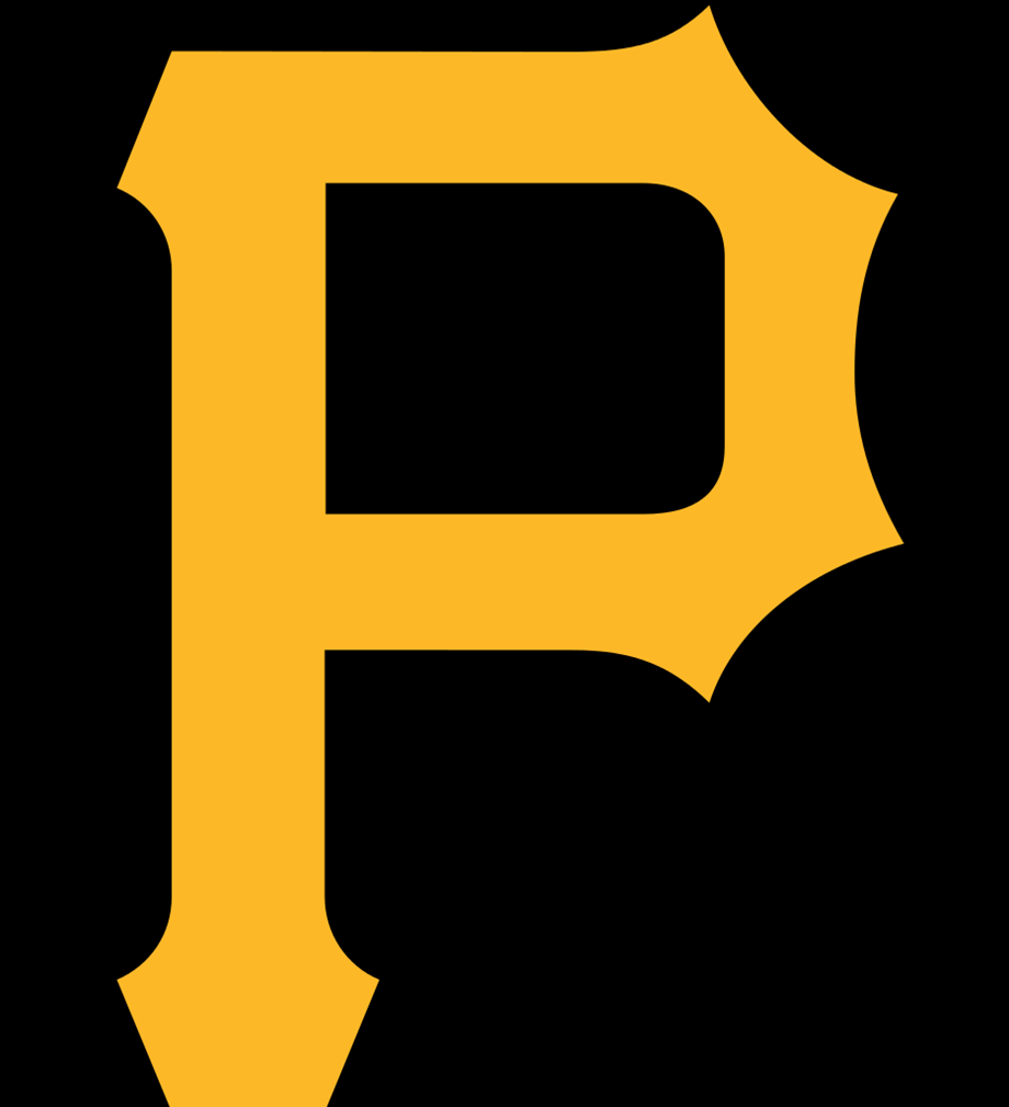 Pirates outlast Tigers in series opener