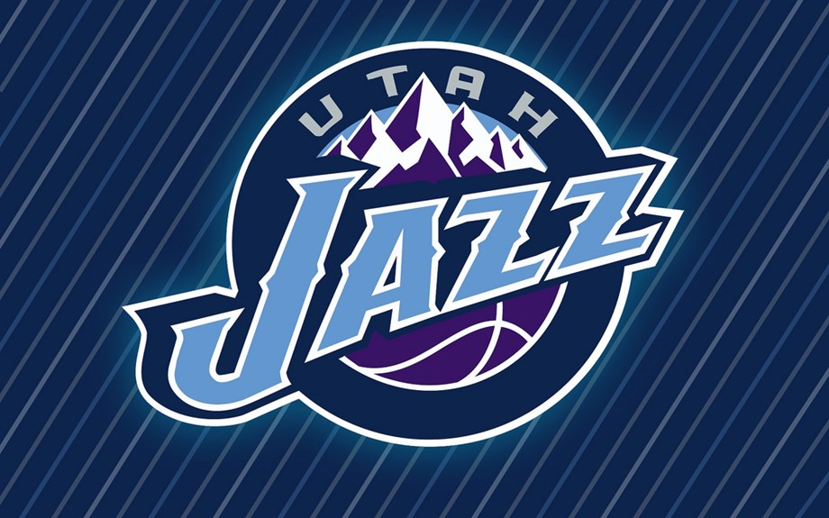 Reports: Jazz to sign Williams-Goss from Europe
