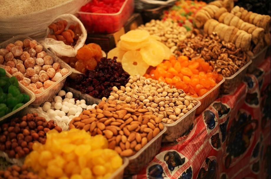 Cameroon: Yaoundé witnesses hike in food prices by 2.8 pct