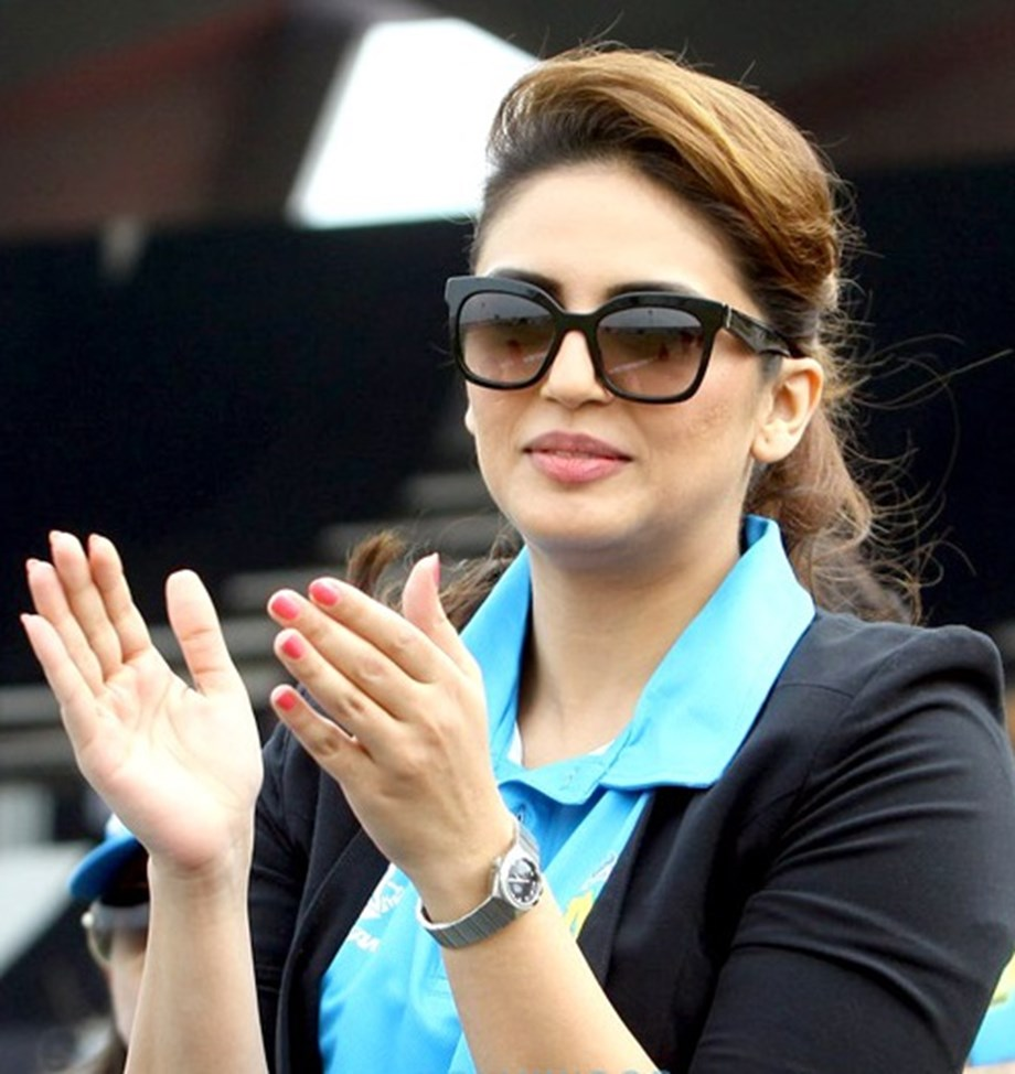 Strong women never received well in Indian society says actress Huma Qureshi