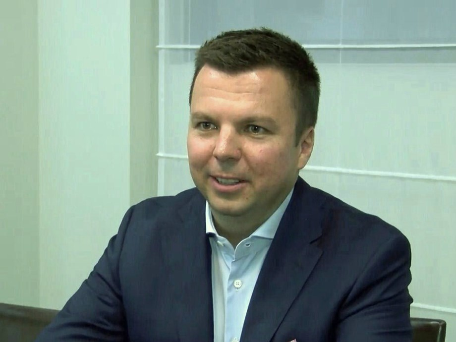 Polish millionaire arrested by Spanish police over eavesdropping scandal