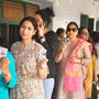 Nearly 72 per cent voting in Rajasthan urban local body polls