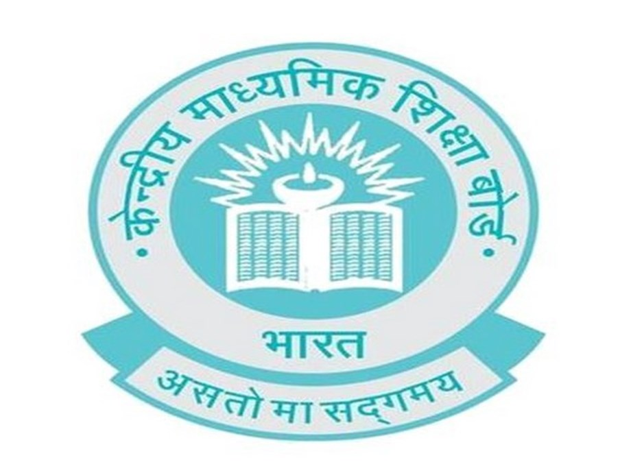 CBSE results announced; With pass percentage of 92.45 girls outperforms boys