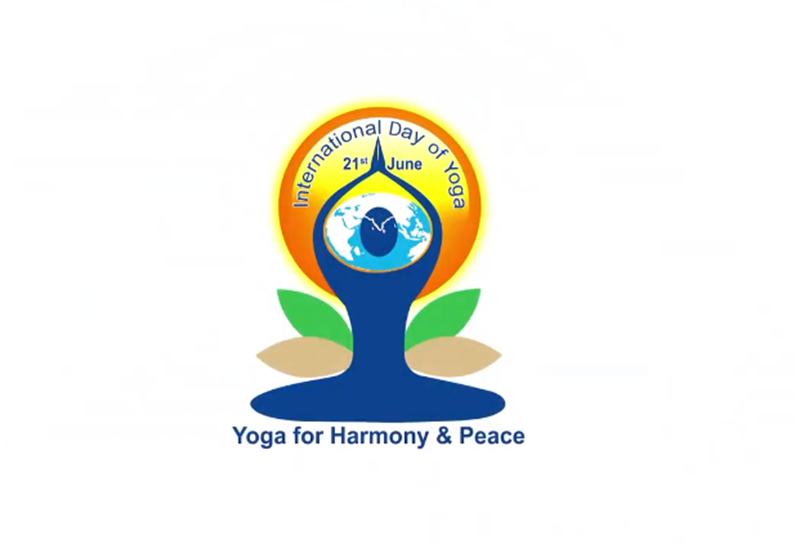 Yoga Day 2019: Climate Action, SDG 13 is theme this year