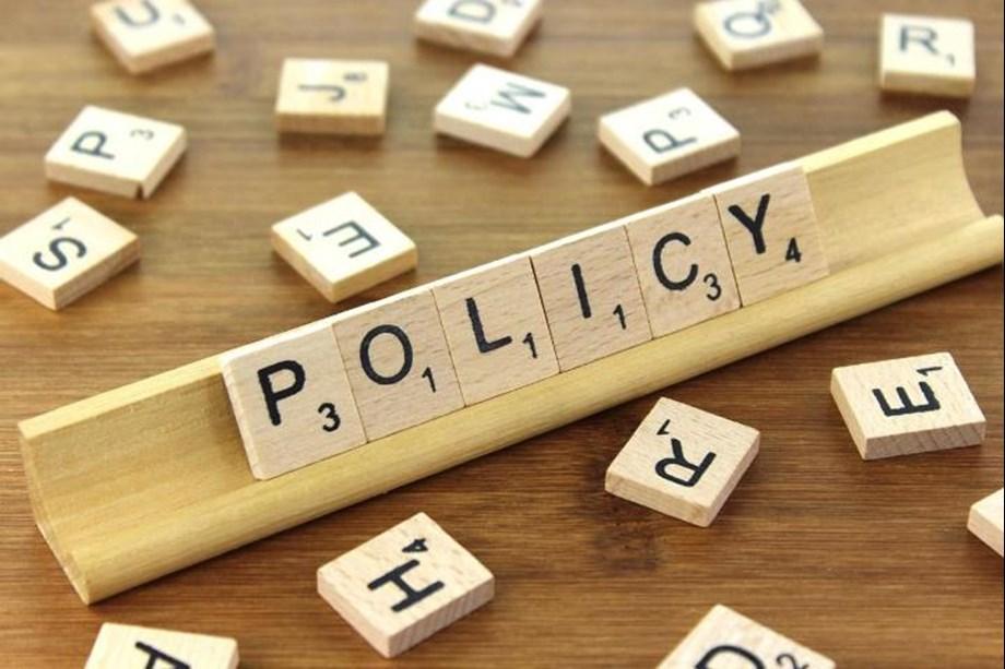 DPIIT to soon float draft national retail policy to seek stakeholders' views