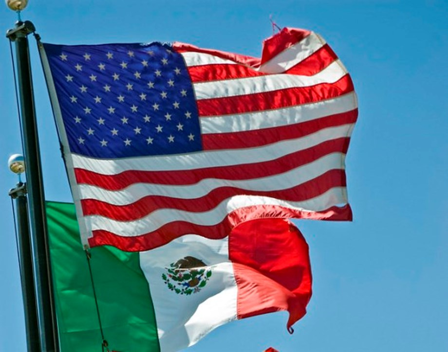 UPDATE 1-U.S. apprehensions at Mexican border up 88% this year - CBP