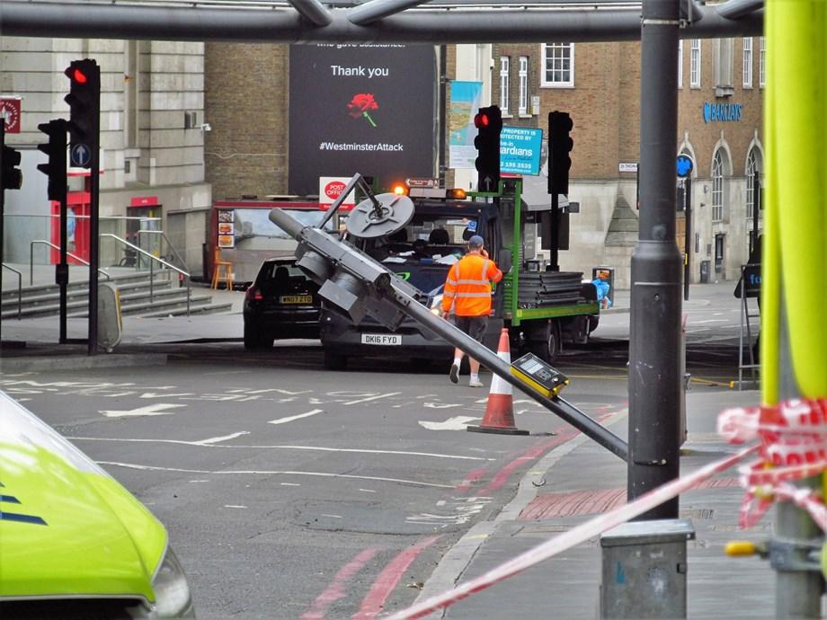 Family took away Pak-origin London Bridge attacker's passport: wife