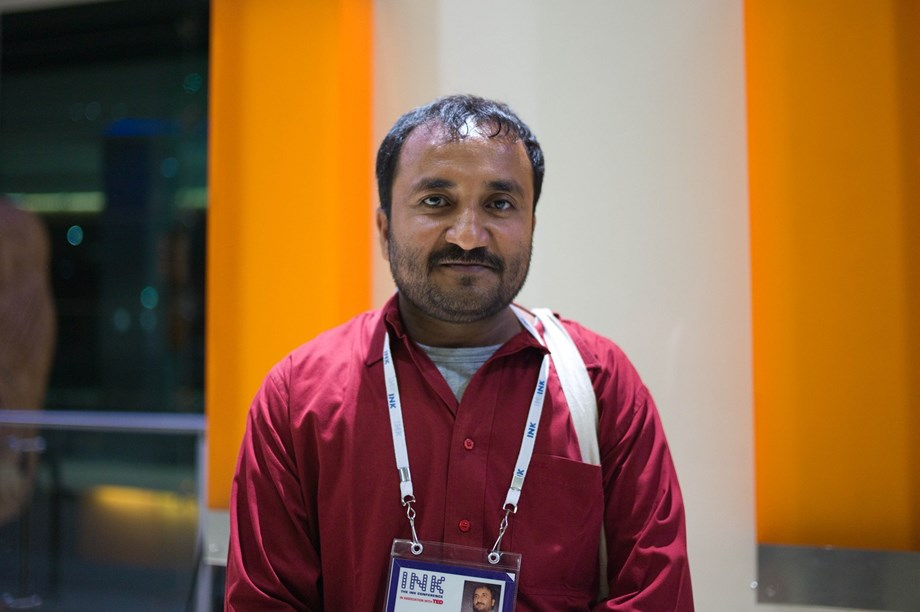 Indian community members in USA evince interest in biopic on Super 30 founder Anand Kumar