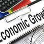 No 5 pc slum; India continues to be fastest growing eco: govt