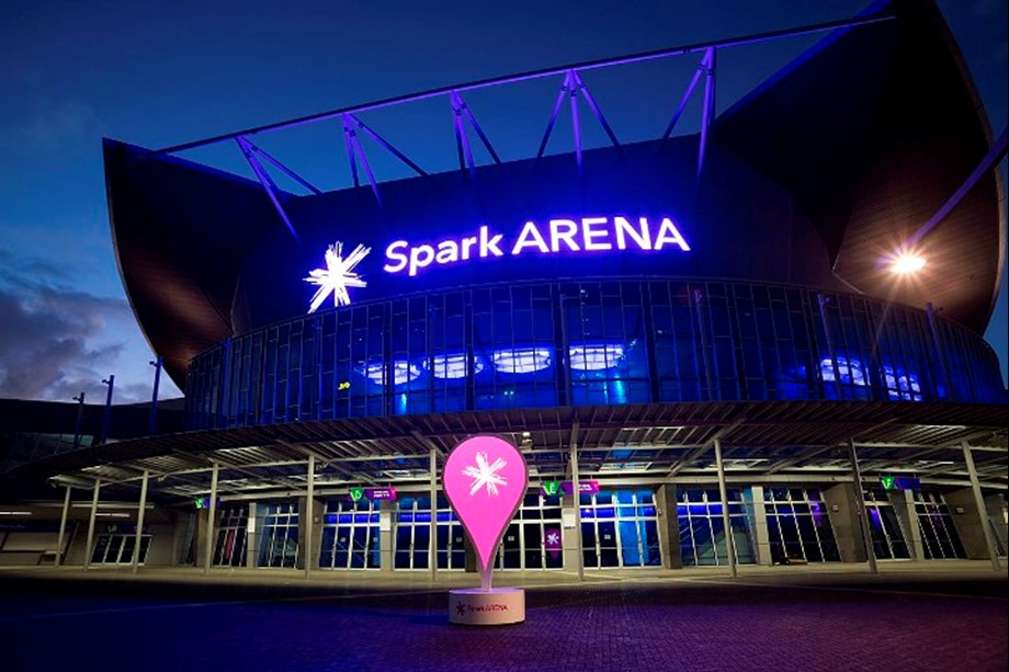 Spark NZ's chief executive to outline new plans for early next year