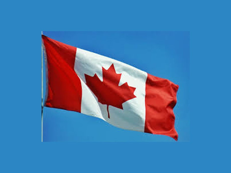 "Canada agency says has enough info to evaluate Alphabet ""smart city"" plan for Toronto"