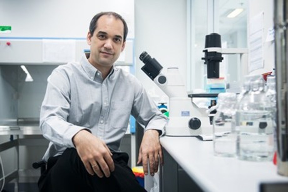 New Test Capable of Detecting Clinically Significant Prostate Cancer in Small Blood Sample